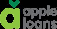 Apple Loans